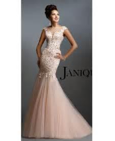 aliexpress buy evening dresses 2015 blush formal