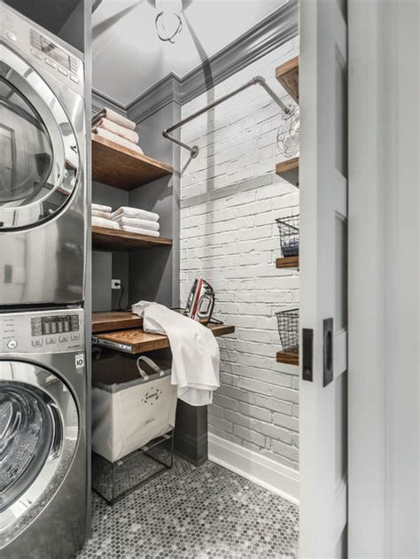 decorating ideas for small laundry rooms 50 best small laundry room ideas designs houzz