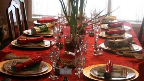 ways to decorate your dinner table for maximum advantage ways to decorate your dinner table for maximum advantage