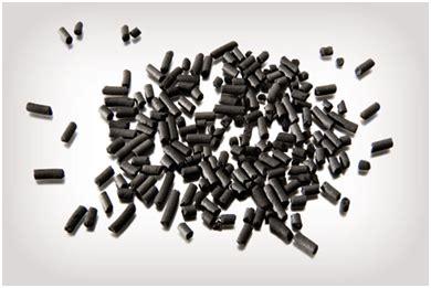 Sale Powdered Activated Carbon Karbon Aktif Bubuk Lasryza Karbon Aktif Activated Carbon