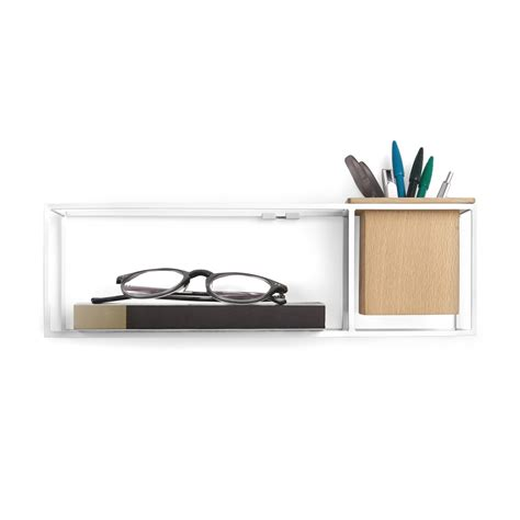 best floating shelves 14 best floating wall shelves in 2018 chic wall mounted floating shelf sets