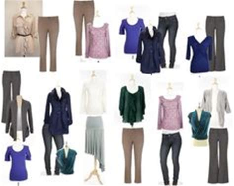dressing your truthtype 4 secondary 2 combination 1000 images about dress your truth 2 4 on pinterest