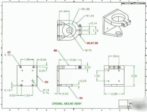 Workbench Designs For Garage cnc router engraver design package easy to build plans