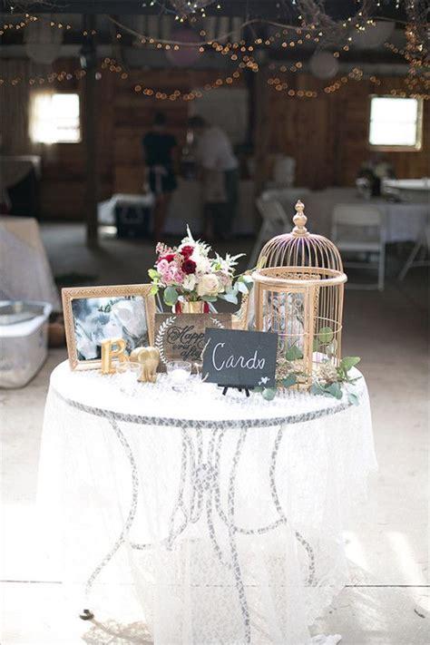 pretty pink vineyard wedding neryza 2018 wedding