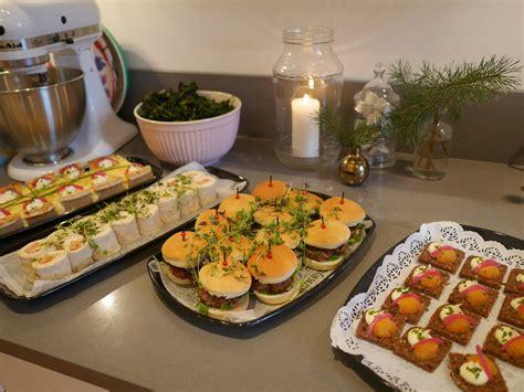 Mat Catering Helsinki by Edward Bloms Gl 246 Gg Vi Testar 229 Rets Gl 246 Ggsnackis Med
