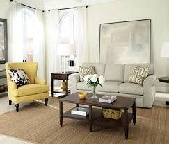Broyhill Furniture Quality by Broyhill Furniture Reviews 2017 American Founded American Made