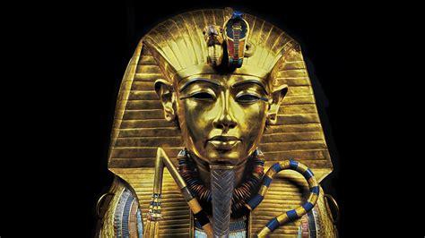 dark wallpaper egypt golden head of egypt pharaoh 1920x1080 wallpapers