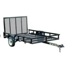 boat fenders costco 17 best ideas about 5x8 utility trailer on pinterest 5x8