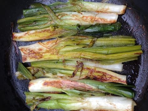 cuisiner poireau poireaux crayon recette rapide