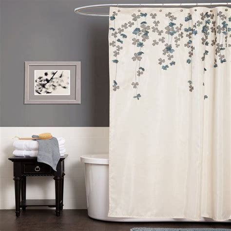 country themed bathroom decor 25 best ideas about country shower curtains on pinterest
