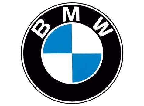 bmw vintage logo bmw 3er bmw e46 quot coupe quot tuning fotos bilder