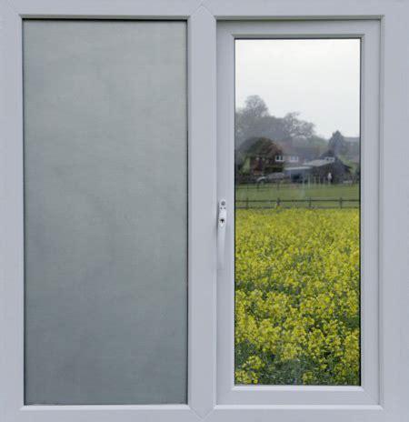 pellicole per vetri casa pellicole vetri a verona pellicole antisolari per vetri a