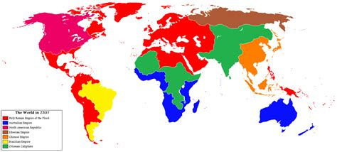 map world empires empires of the world map timekeeperwatches
