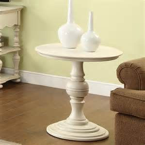 Small White Accent Table Furniture Small White Corner Accent Tablejpg White Accent Tables Living Room White Accent Table
