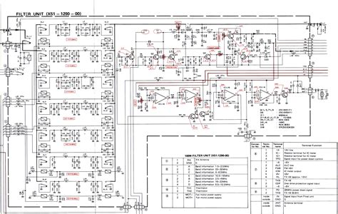 usb y cable schematic free wiring diagram hdmi cable