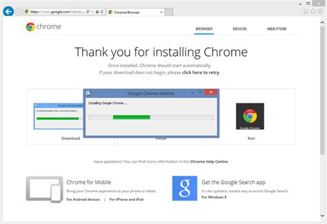 chrome for pc how to download minecraft with internet explorer how to