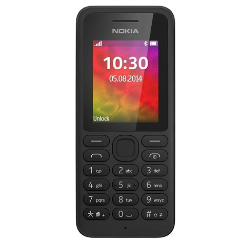 best mobile phone prices best nokia 130 mobile phone prices in australia getprice