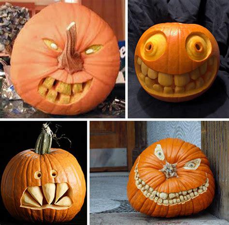 easy o lantern ideas creative carving 43 bright and beautiful o lanterns