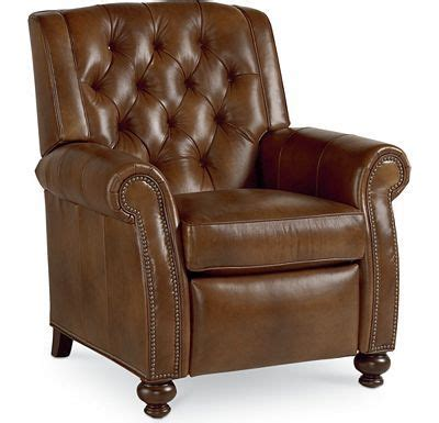 thomasville recliner 10 best images about leather recliner on pinterest shops