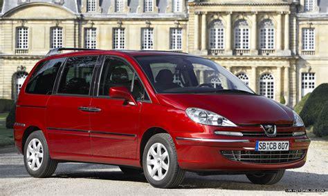 peugeot 2013 models peugeot 807 2013 models auto database com