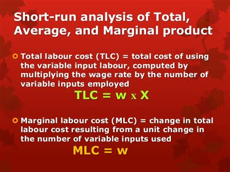 Average Total Cost Of An Mba by Mba1014 Production And Costs 110513