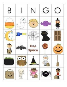 halloween themes for daycare 1000 images about fun food on pinterest white chocolate