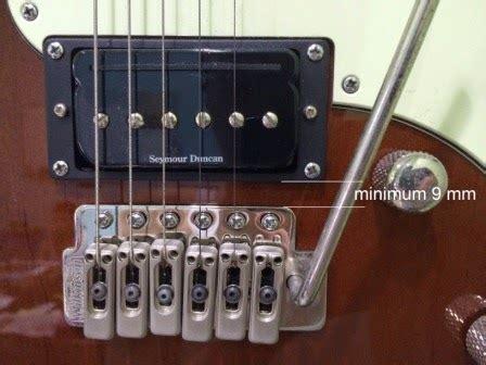 Harga Gitar Yamaha Nx electric guitar is my gitar ibanez art200fm tk