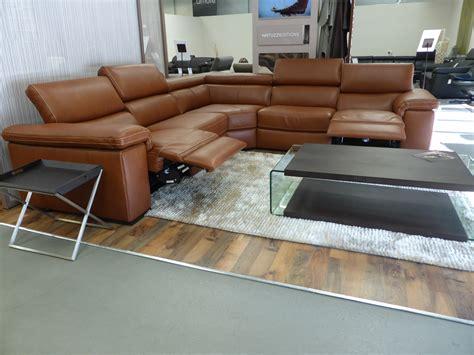 italsofa brown leather sofa natuzzi leather sofa italian leather sofa natuzzi