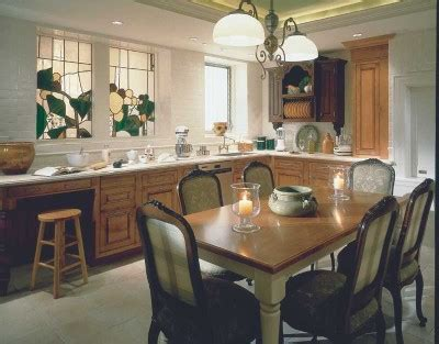 kitchen table decorating ideas throw traditional a curve country decorating idea throw