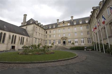 Tapisserie De Bayeux Horaires by Photo Mus 233 E De La Tapisserie De Bayeux