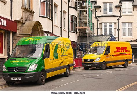 city link courier uk city link courier stock photos city link courier stock