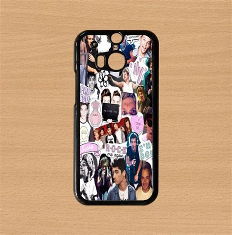 cute themes for htc htc one m8 case one direction htc m7 case htc one s case
