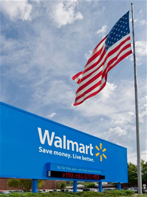 wal mart hears pitches for u.s. made goods | arkansas