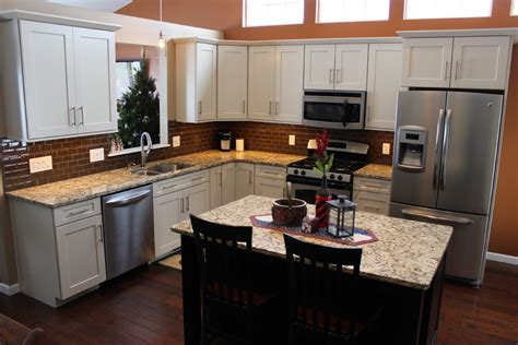 waypoint kitchen cabinets tremendous waypoint cabinets decorating ideas gallery in