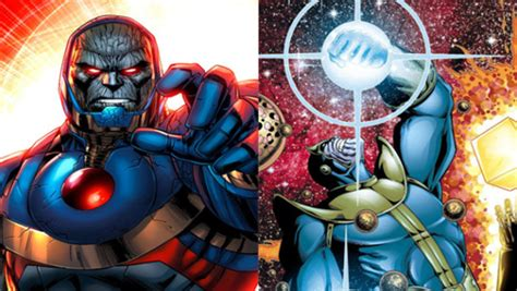 actors who could play thanos 5 actors who could play darkseid or thanos page 4