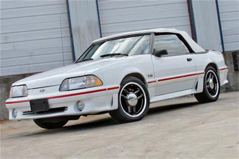 mustang cobra r kit sve mustang 1993 cobra r style wheel tire kit 17x8 9