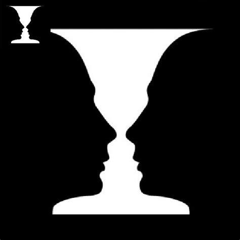 imagenes con doble sentido en psicologia doble sentido vos que ves taringa