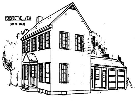 colonial house floor plans colonial 2 house floor plans colonial house floor