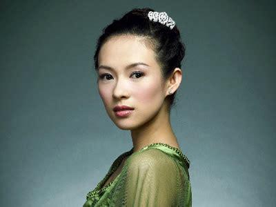 film semi ibu hamil 10 wanita asia paling seksi natural resource www