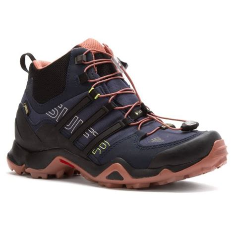 vegan hiking boots vegan s hiking boots cruelty free function for 2017