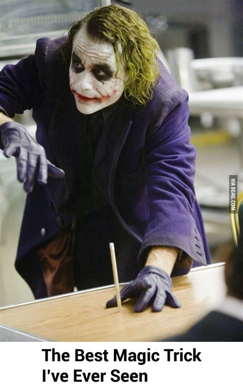 best magic trick best magic trick 9gag