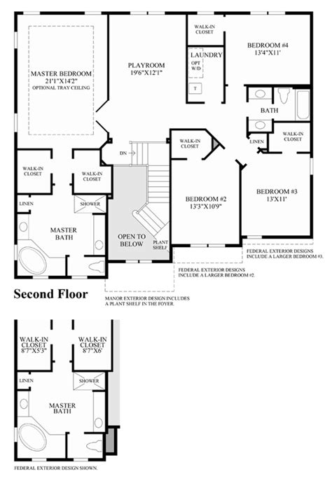 westport homes floor plans 28 images the evanston tour