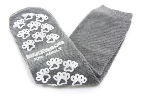 mckesson slipper socks mckesson terries slipper socks