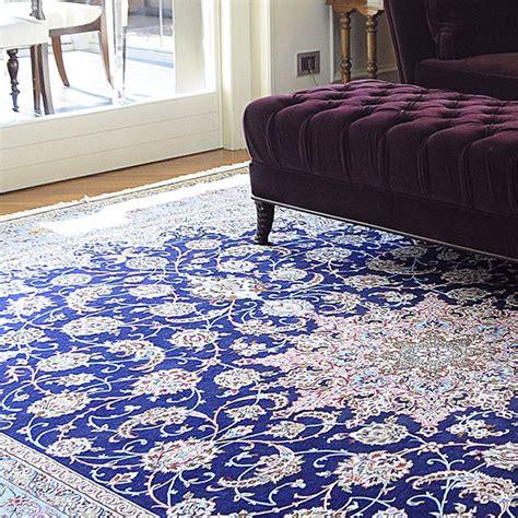 negozi tappeti roma negozi di tappeti 28 images negozio tappeti moderni