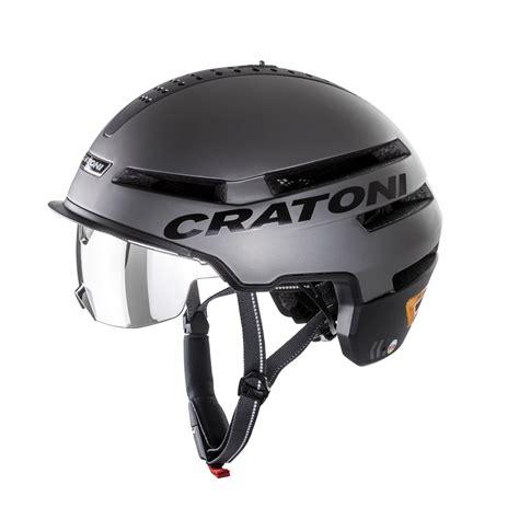 E Bike Helme by Smartride Pedelec E Bike Helmet