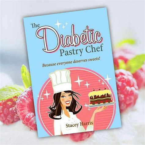 the pastry chefs black book books the diabetic pastry chef signed cookbook copy sugar