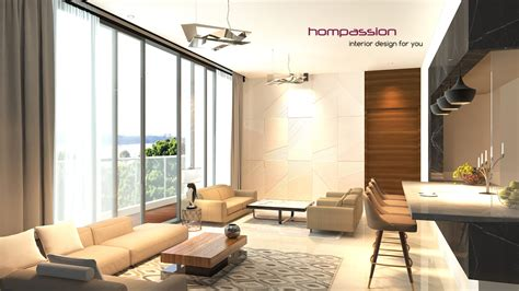 interior designe hompassion free consultation interior designers in