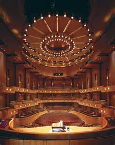 Best American Architects file chan centre performing arts concert tessler jpg