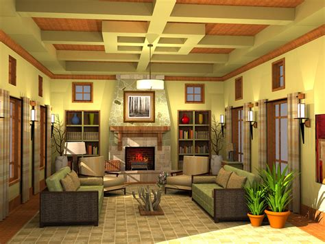 sketchup living room living room sketchup images