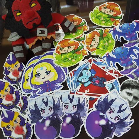 Reddit Free Stickers